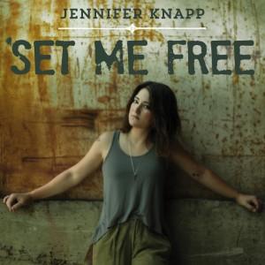 JenniferKnapp_SetMeFreeCover_copy_1024x1024